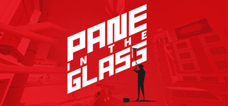 Pane.In.The.Glass.center