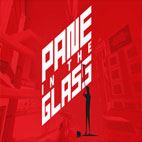 Pane.In.The.Glass.logo