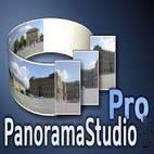 Panorama.Studio