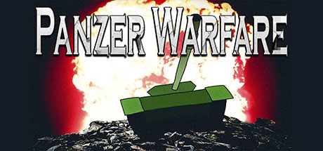 Panzer.Warfare.center