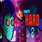 Party.Hard.2.logo