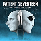Patient Seventeen 2017.www.download.ir.Poster