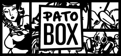 Pato.Box.center