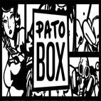 Pato.Box.logo