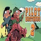 Pilot.Brothers.2.logo