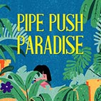 Pipe.Push.Paradise.icon.www.download.ir