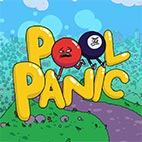 Pool.Panic.icon.www.download.ir