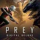 دانلود بازی کامپیوتر Prey Digital Deluxe نسخه PLAZA
