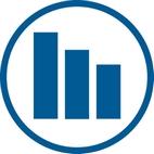 RISA-3D logo