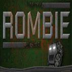 ROMBIE.logo