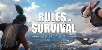 RULES OF SURVIVAL-screenn