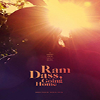Ram Dass, Going Home 2017.www.download.ir.Poster