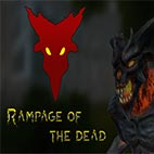 Rampage.of.the.Dead.icon.www.download.ir