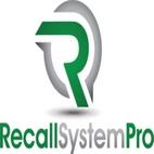 RecAll-PRO logo