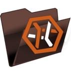 Recovery Explorer Professional logo