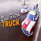 Road.Patrol.Truck.icon.www.download.ir