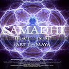 Samadhi 2017.www.download.ir.Poster