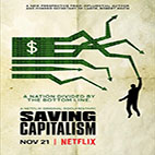 Saving Capitalism 2017.www.download.ir.Poster