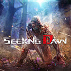 Seeking Dawn Icon