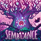 Semblance.icon.www.download.ir