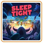 Sleep.Tight.icon.www.download.ir