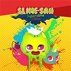 Slime-san Superslime Edition Icon