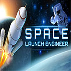 Space.Launch.Engineer.icon.www.download.ir