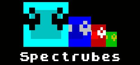 Spectrubes.center