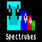 Spectrubes.logo