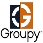 Stardock Groupy logo