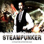 Steampunker.icon.www.download.ir