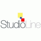 Studio lie wb logo