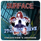 Surface.Project.Dawn.icon.www.download.ir