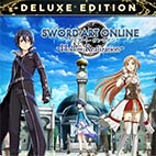 Sword.Art.Online.Hollow.Realization.icon.www.download.ir