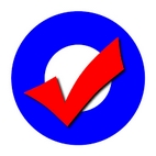 TaskAngel logo