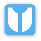 Tenorshare 4uKey logo