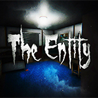 The Entity Icon