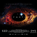 The Farthest 2017.www.download.ir.Poster