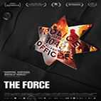 The Force 2017.www.download.ir.Poster