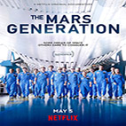 The Mars Generation 2017.www.download.ir.Poster