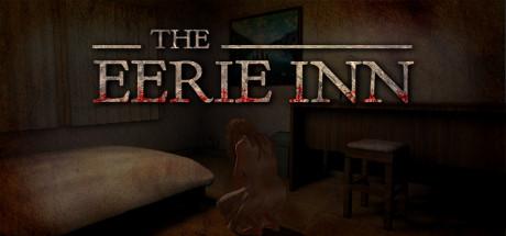 The Eerie Inn Center