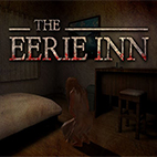 The Eerie Inn Icon