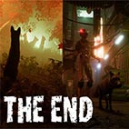 The.End.icon.www.download.ir