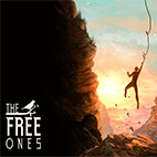 The Free Ones Icon