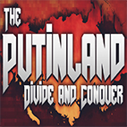 The Putinland Divide & Conquer Icon