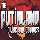 The Putinland Divide & Conquer Icon