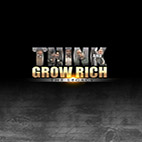 Think and Grow Rich The Legacy 2017.www.download.ir.Poster