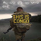 This Is Congo 2017.www.download.ir.Poster