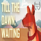 Till.the.dawn,.waiting.logo