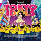 Tokyo Idols 2017.www.download.ir.Poster